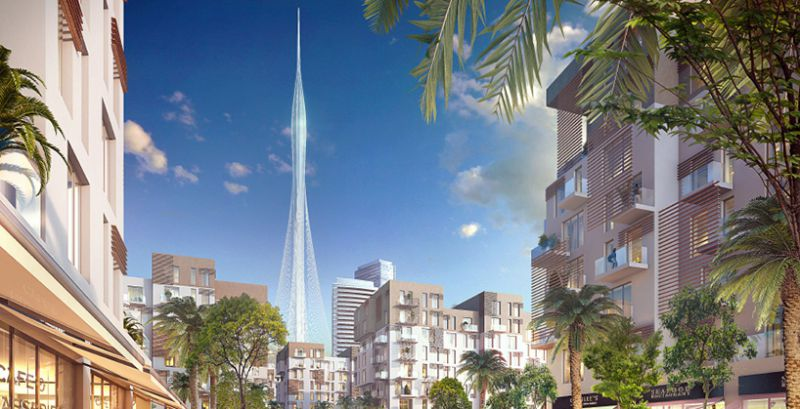 santiago-calatrava-dubai-creek-harbour-worlds-tallest-observation-tower-united-arab-emirates-designboom-04.jpg
