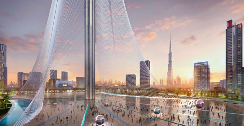 santiago-calatrava-dubai-creek-harbour-worlds-tallest-observation-tower-united-arab-emirates-designboom-02.jpg