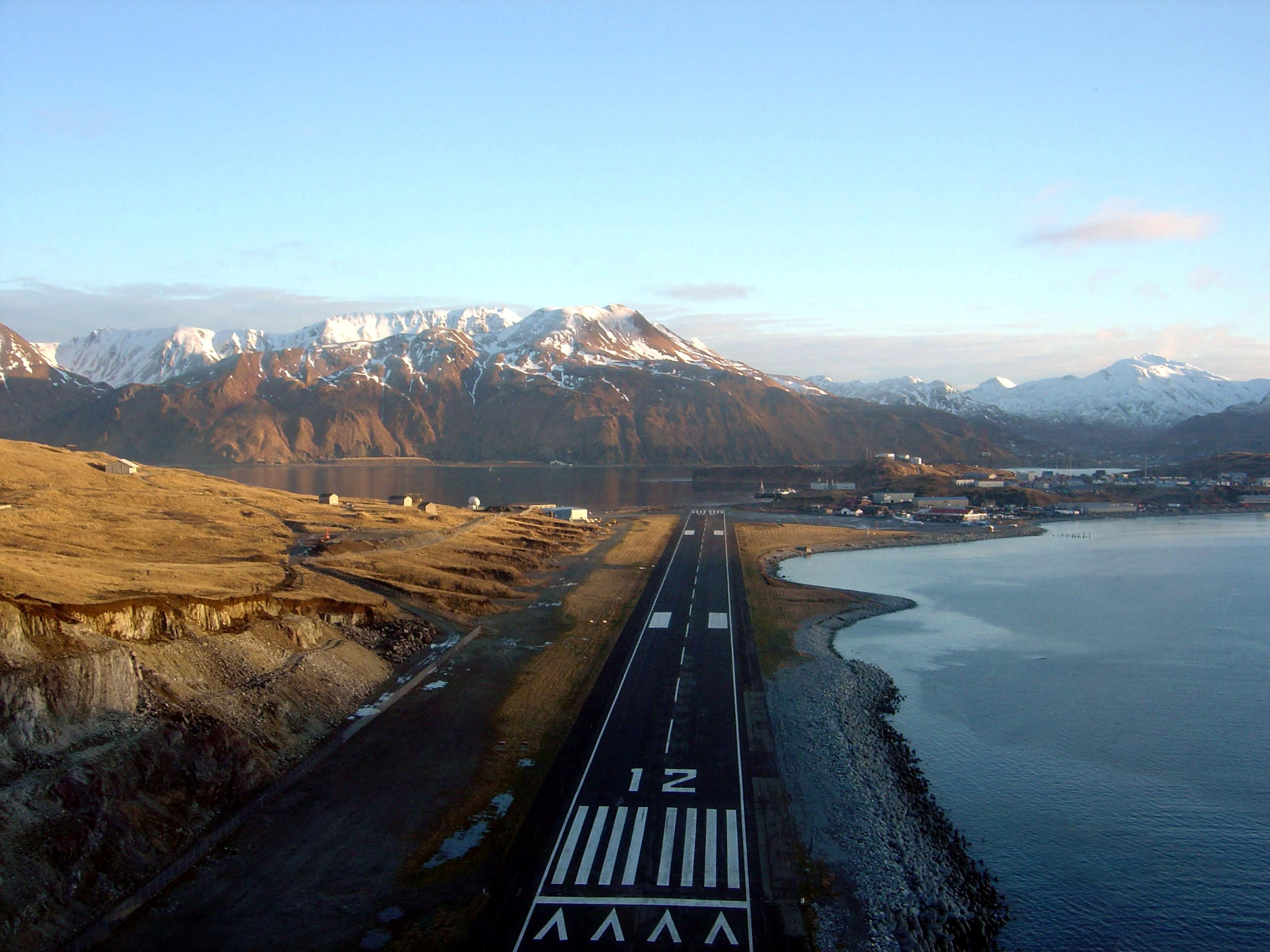 dutch-harbor-ak-runway-doug-helton-noaa.jpg
