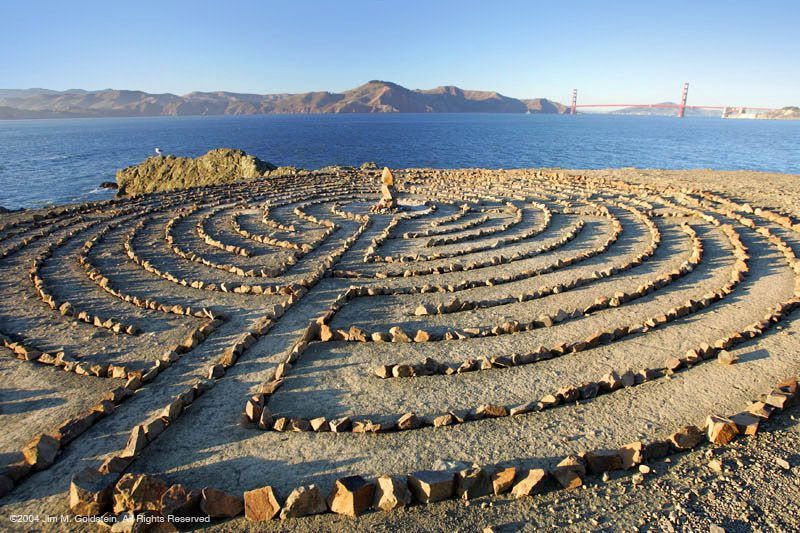 lands_end_labyrinth_west_view.jpg