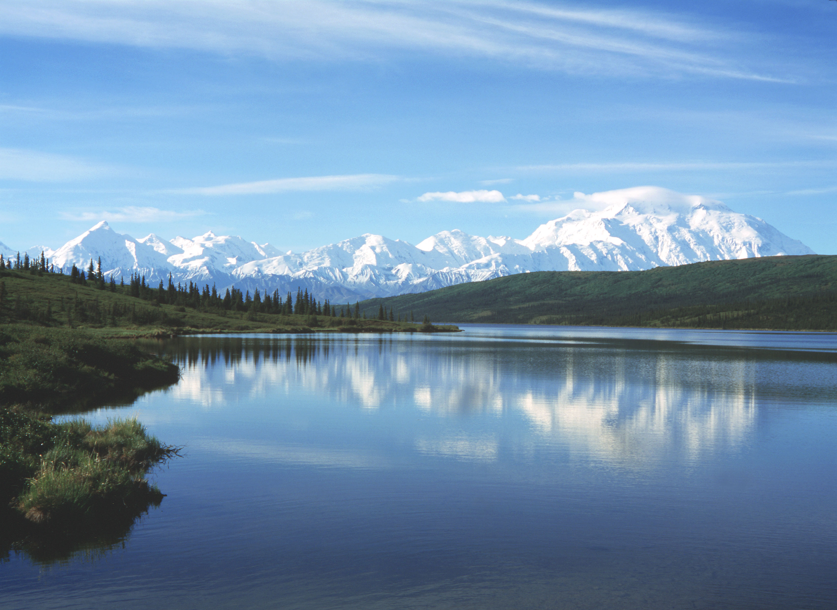 wonder_lake_denali.jpg