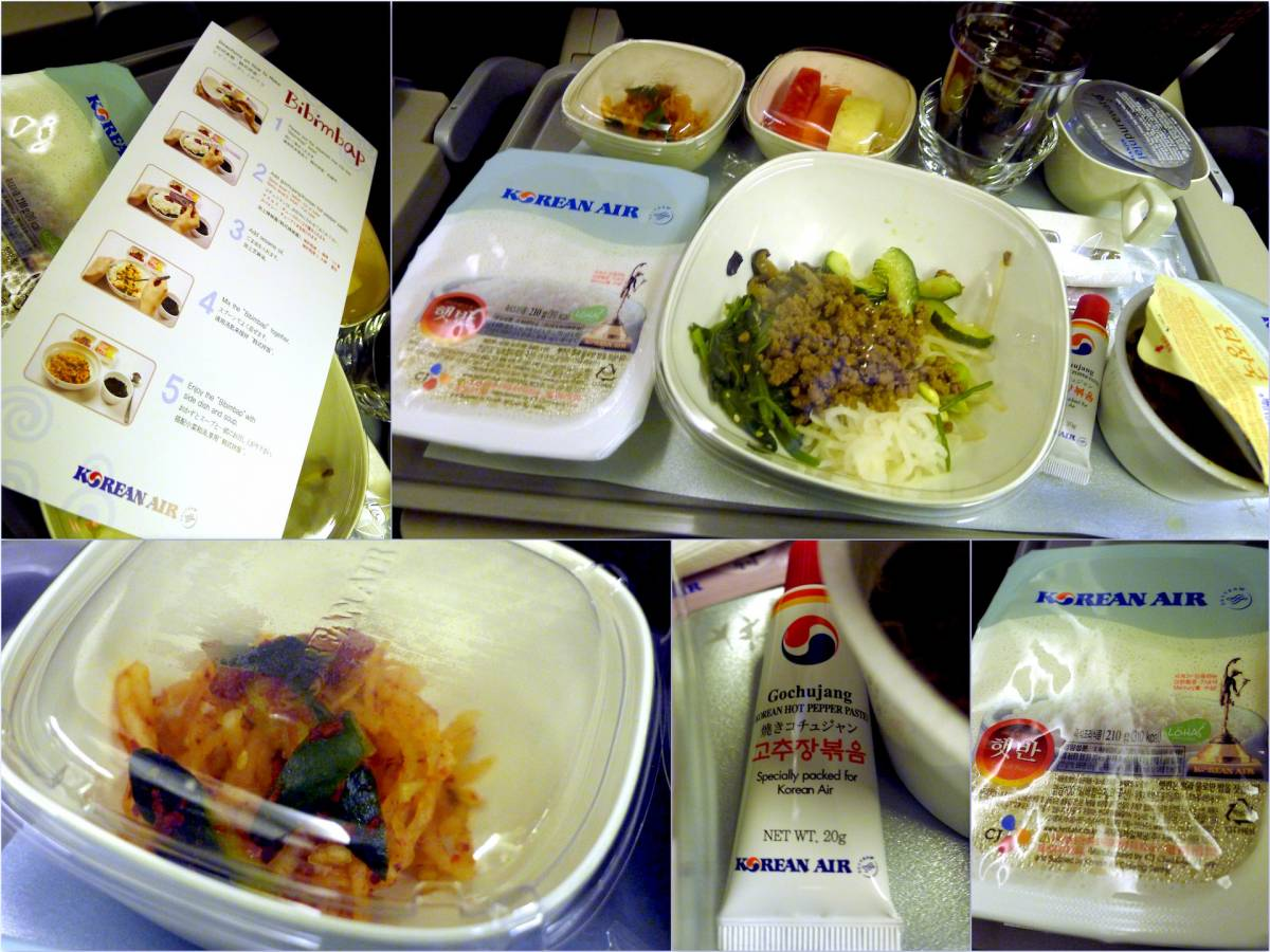 korea-air-food.jpg