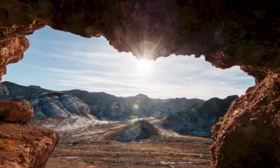 Чарынский каньон как добраться