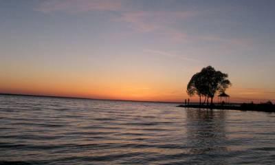 Плещеево озеро самостоятельно
