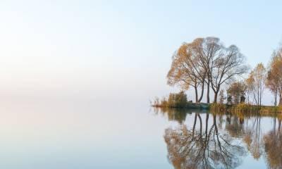 Плещеево озеро как добратьсяПлещеево озеро как добраться